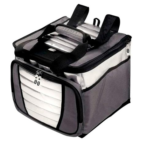 Imagem de Bolsa Térmica Ice Cooler Mor 24 Litros