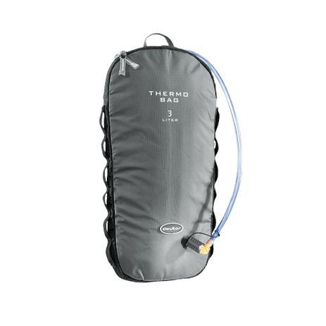 Imagem de Bolsa térmica para mochila - STREAMER THERMO BAG 3,0