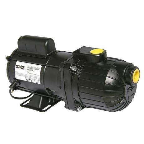 Bomba Auto-Aspirante 1 2CV 220V - Dancor - PRATIKA AP-2R - Bomba de ... d4d149c5932