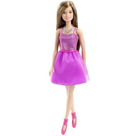 047821f0e https://www.magazineluiza.com.br/barbie-fantasia-bailarinas-com ...