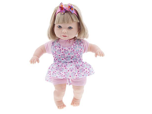 94625a9e84 https   www.magazineluiza.com.br boneca-baby-alive-loira-cuida-de ...