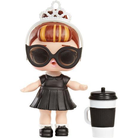 https   www.magazineluiza.com.br boneca-baby-alive-loira-cuida-de ... f27bc9f756