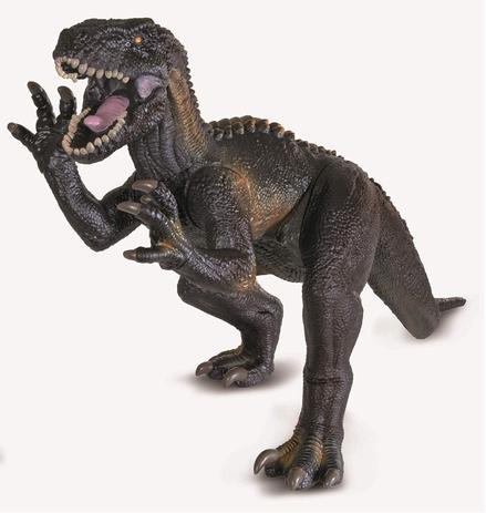 Imagem de Boneco Dinossauro Indoraptor - Jurassic World - Mimo