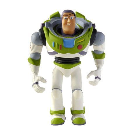 Imagem de Boneco Toy Story 3 Buzz - Latoy