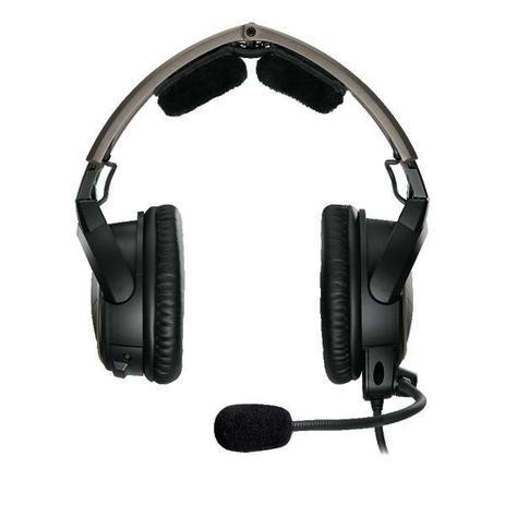 Imagem de Bose  A20  Headset Aviação com Bluetooth