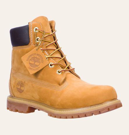 be3f8c78746 Bota Timberland Yellow Boot 6 Premium WP Fem Timberland - Bota ...