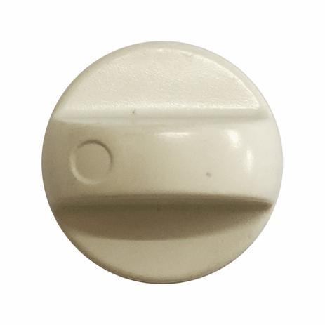 0c654ac9fa Botão Ar Condicionado Springer Silentia 7.000 a 12.000 BTU/h ou Minimaxi  10.000 BTU/h GW03501001