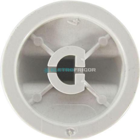 dc9e56c2fe Menor preço em Botao ar condicionado springer silentia minimax 75000 10000  12000 17500 19000 21000 30000