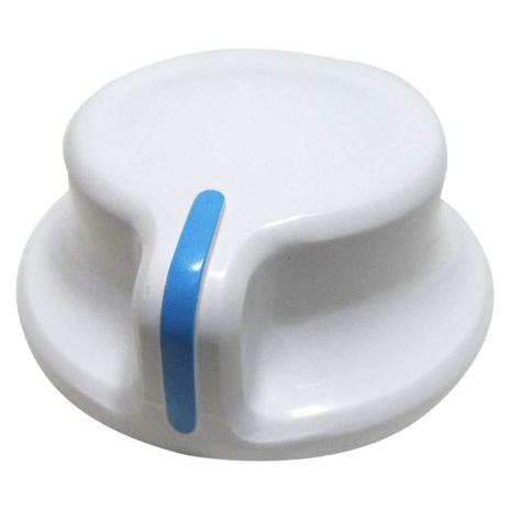 Imagem de Botao chave seletora lavadora electrolux 08 10 kg 67403692