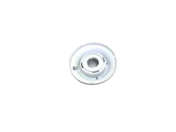 Imagem de Botão Lavadora Electrolux 77492035