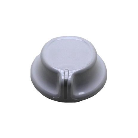 Imagem de Botão Seleção Programa Lavadora Electrolux 67400237