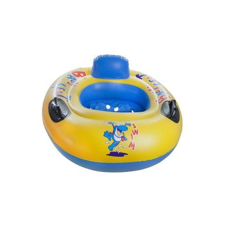 Bote inflável infantil - Seat - Nautika - Infláveis de Praia ou ... 0a51bbe17b