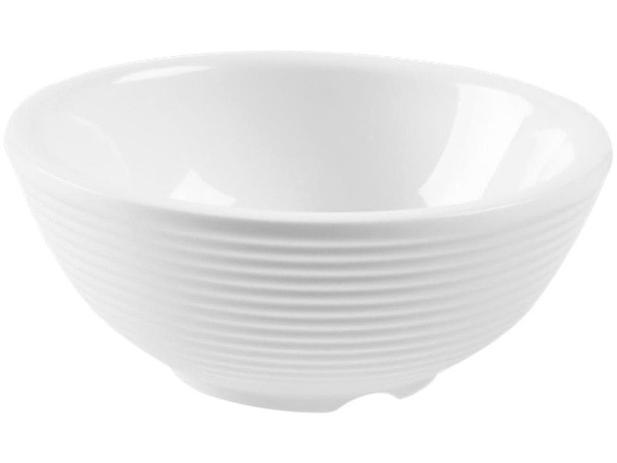 Bowl 100ml Haus Concept Sauce - 52101/003