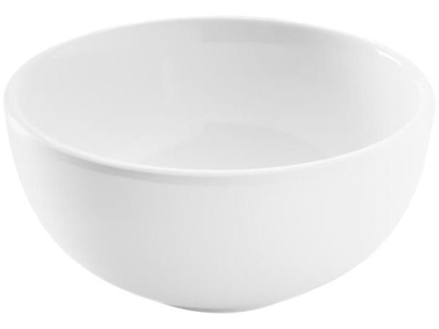 Bowl 260ml Haus Concept Small - 52301/001