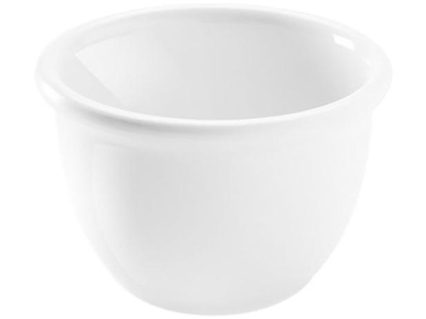 Bowl 300ml Haus Concept Buffet - 50301/005
