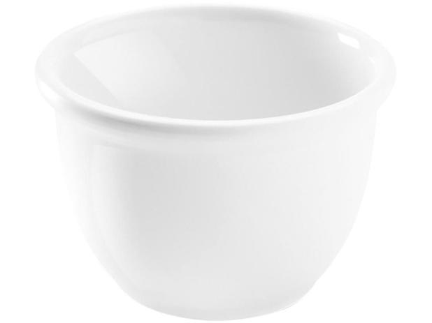 Bowl 500ml Haus Concept Buffet - 50301/006