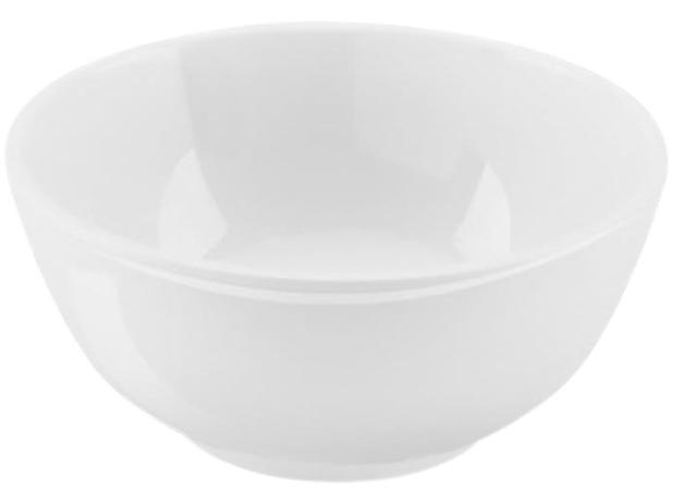 Bowl 650ml Haus Concept Round - 52001/001