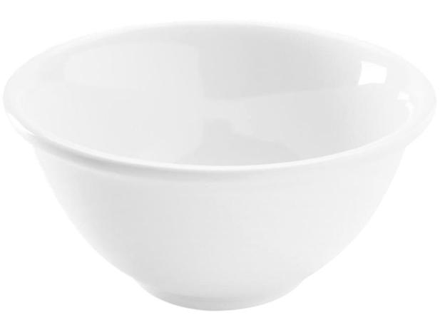 Bowl 800ml Haus Concept Buffet - 50301/007