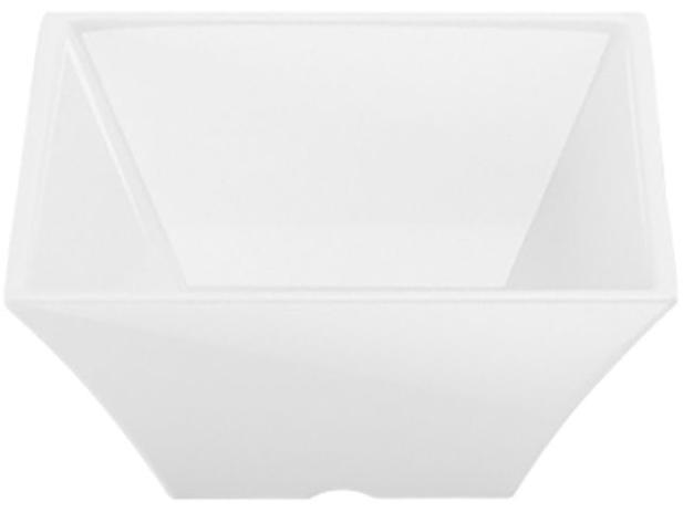 Bowl Quadrado Haus Concept Square - 52601/004