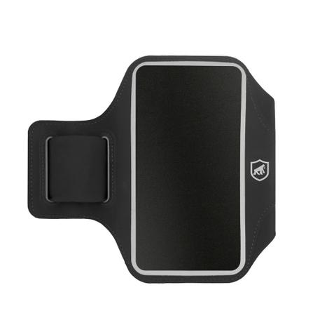 f23c1b1a7cf Braçadeira Porta Celular para moto G6 - Gorila shield - Acessórios ...
