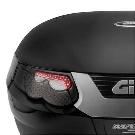 Brakelight E112 para Baú E-55 - Givi - Acessórios para Moto ... 9b06f68e93a
