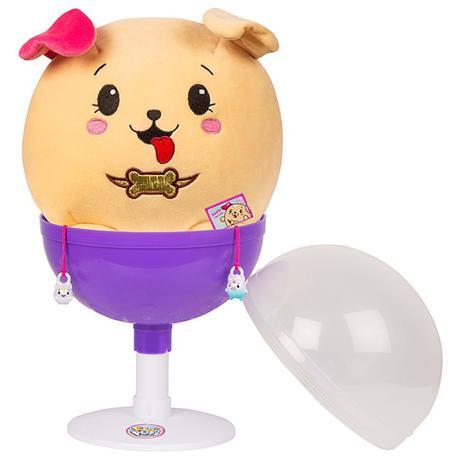Imagem de Brinquedo Pikmi Pops Surprise Jumbo