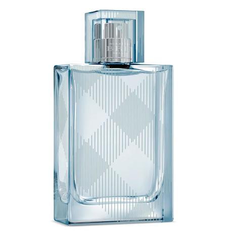Imagem de Brit Splash Burberry - Perfume Masculino - Eau de Toilette
