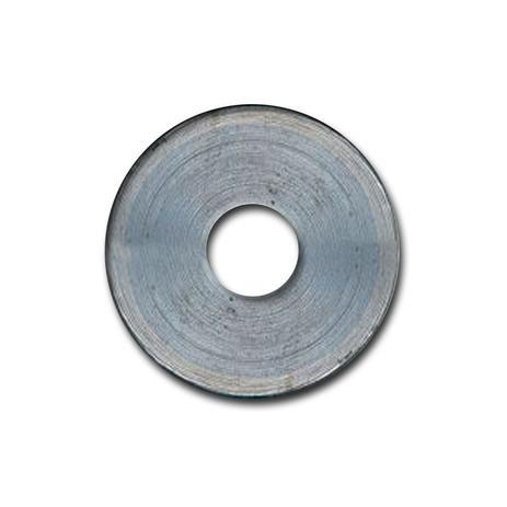 Imagem de Bucha de Redução de Furo 30mm para 3/4