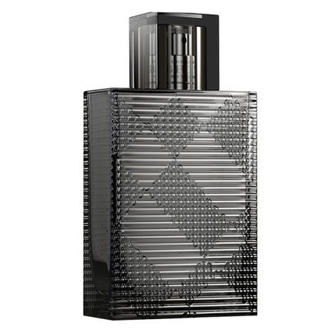 Imagem de Burberry Brit Rhythm Burberry - Perfume Masculino - Eau de Toilette