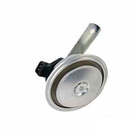 Imagem de Buzina Bibi 12V - 92 MM - Conector Original (HK9LC)