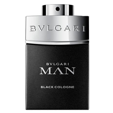 f9d530f61b1 Bvlgari Man in Black Cologne - Perfume Masculino - Eau de Toilette ...