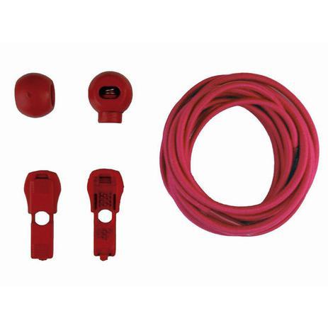 Imagem de Cadarço elástico coollace - ciacool
