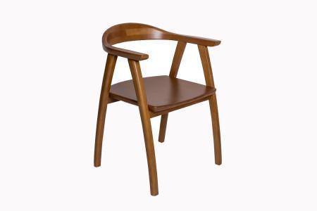 Imagem de Cadeira 77A x 55L x 53P
