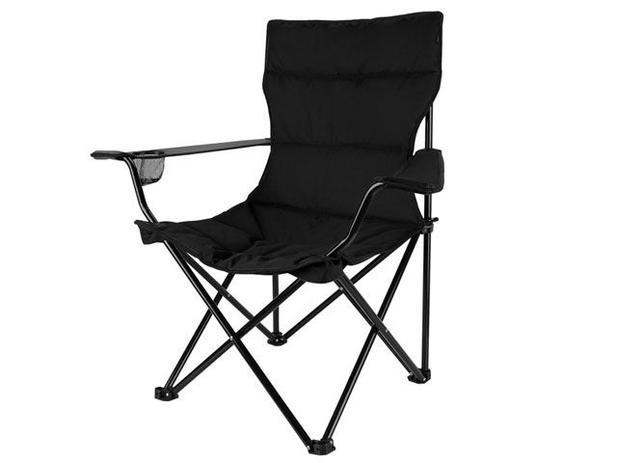 Cadeira Boni com Porta Copo - Nautika