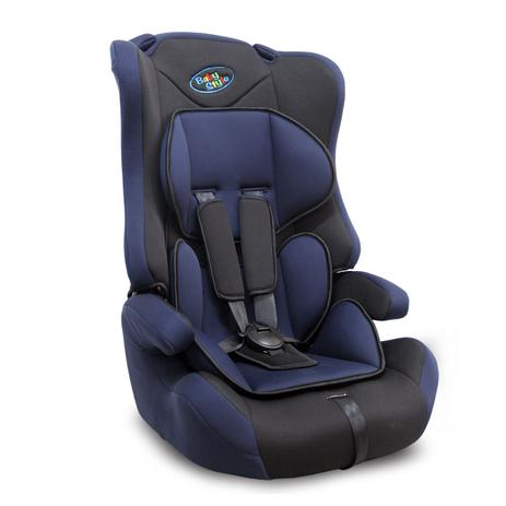 436f024fc Cadeira Cadeirinha Bebê Infantil Automóvel 9 A 36 Kg Cisney - Baby style