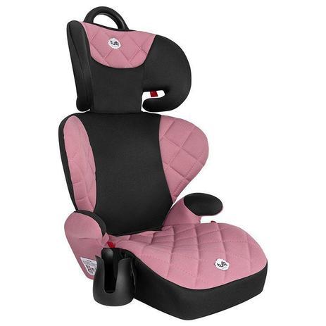 Imagem de Cadeira Cadeirinha Infantil Bebê Carro Triton Safety & Comfort  - Tutti Baby