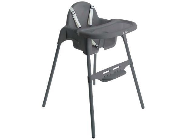 Imagem de Cadeira de Alimentação 2 em 1 Cosco Cook
