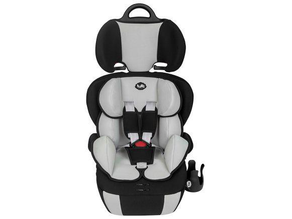 Imagem de Cadeira de bebê para auto 9 a 36kg versati gelo tutti baby