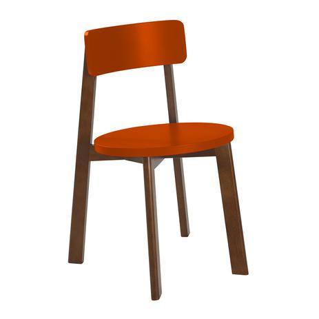 Imagem de Cadeira de Jantar Lina