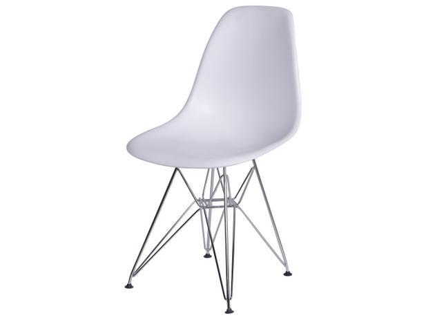 Cadeira Decorativa Eames - OR-1102 OR Design