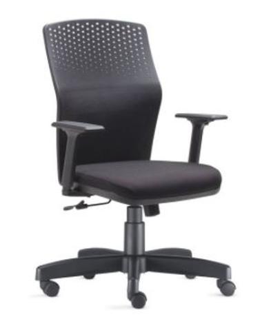 Imagem de Cadeira Escritório Acto Class Relax - Frisokar