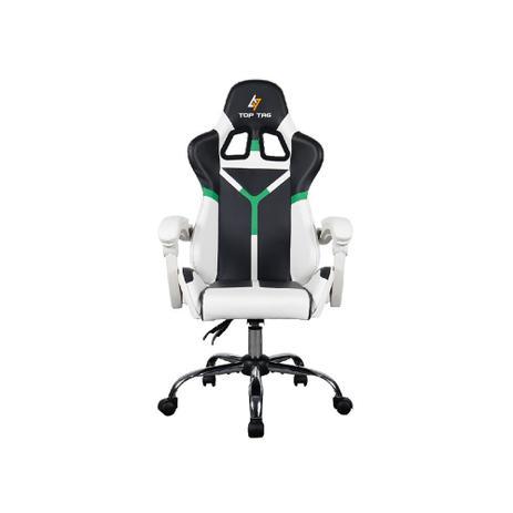 Imagem de Cadeira gamer giratoria hs203i  toptag