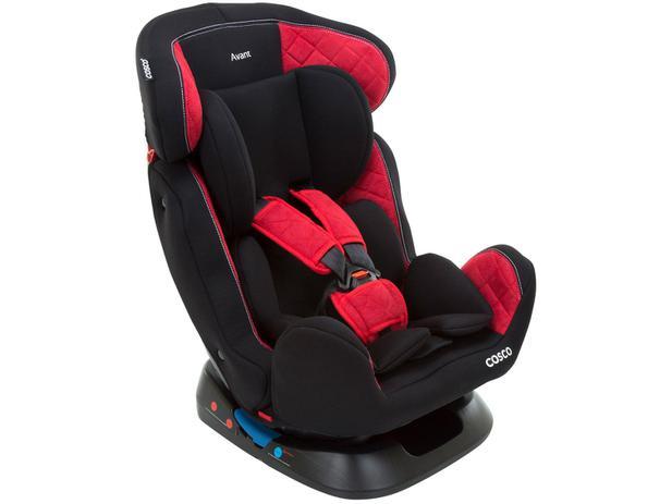 Imagem de Cadeira para Auto Cosco Reclinável Avant