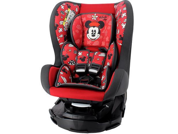 Imagem de Cadeira para Auto Disney Revo SP Minnie Mouse