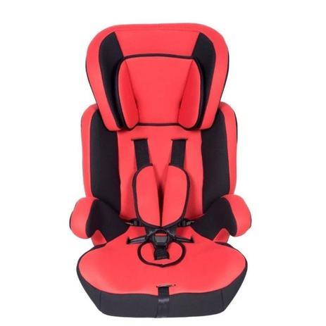 Imagem de Cadeira para Auto G1/G2/G3 PT/VM DRC 29.294-66 - Styll