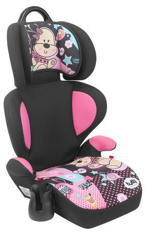 Imagem de Cadeira Para Auto New Supreme - Tutti Baby