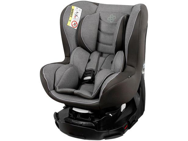 Imagem de Cadeira para Auto Reclinável Nania Revo Platinum