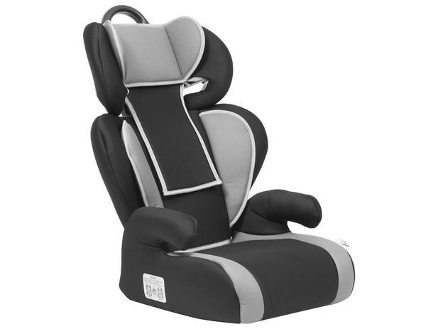 36c0a0363 Cadeira para Auto Tutti Baby Safety e Comfort - para Crianças de 15 até 36Kg
