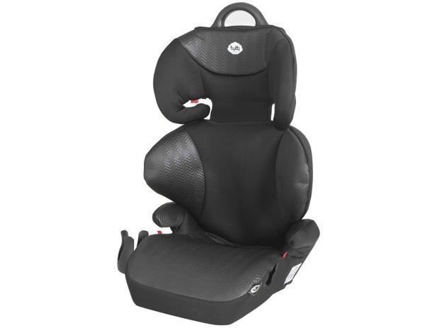 Cadeirinha para Auto Tutti Baby – Black TB 15 a 36kg