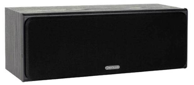Imagem de Caixa Acustica Central para Home Theater SBRSCB Monitor Audio Unid